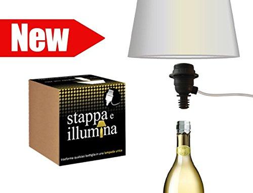 vino-champagne-magnum-dom-perignon-ca-del-bosco-gin-mare-ruinart-krug-armand-de-brignac-veuve-clicqu