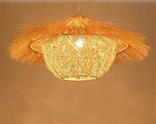Plafoniere A Tetto : Lampadario intrecciato e moderno plafoniera 4 luci grandi sconti