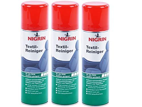 Nigrin Nigrin 72981