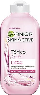 Garnier Skin Active Tónico