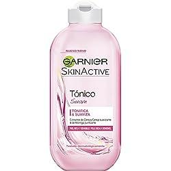 Garnier T nico Suave...