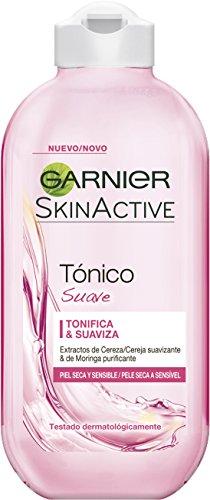 garnier-tonico-suave-essentials-para-pieles-secas-y-sensibles-200-ml