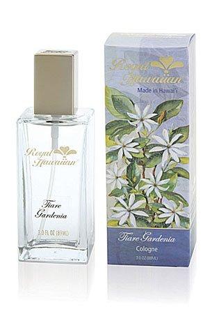 royal-hawaiian-gardenia-cologne-mist-16-oz-note-new-size-16oz-47ml-by-royal-hawaiian-the-madden-corp