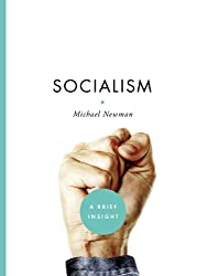 Socialism (Brief Insights)