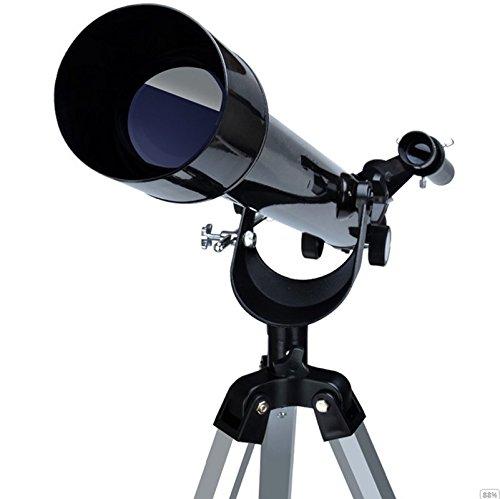 LIHONG TELESCOPIO ASTRONOMICO EL CIELO Y LA TIERRA DOS ALTA TASA HD DEEP SPACE STAR   DIGITAL TELESCOPIO NUEVO CLASICO DE LA MODA