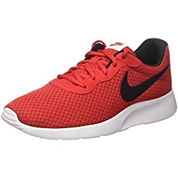 Nike Tanjun, Scarpe da Ginnastica Uomo