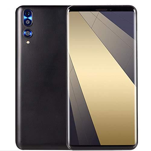 Preisvergleich Produktbild 5, 0 Zoll Smartphone 1800mAh Akku 512MB + 4G Speicher 2G Netzwerk-Telefone für Android 6.0 US