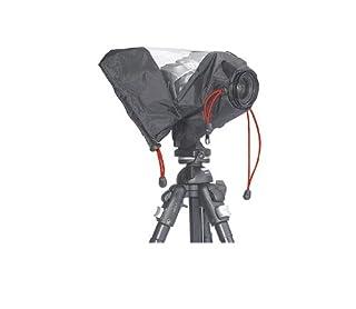 Kata KT PL-E-690 - Funda de lluvia para cámara de fotos réflex pequeña (B005OF3486)   Amazon price tracker / tracking, Amazon price history charts, Amazon price watches, Amazon price drop alerts