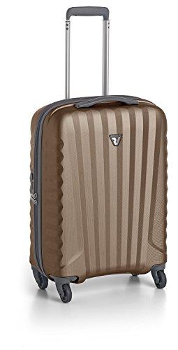 mediano-verticales-4-ruedas-roncato-uno-policarbonato-zip-con-tsa-28kg