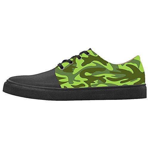 Calçado Sneakers Tarnung Schuhe Sapatas Menino Dalliy C Do De Lona qwt80