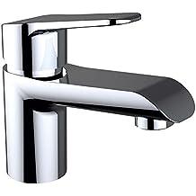 Clever 99351 Monomando lavabo (65 mm altura)