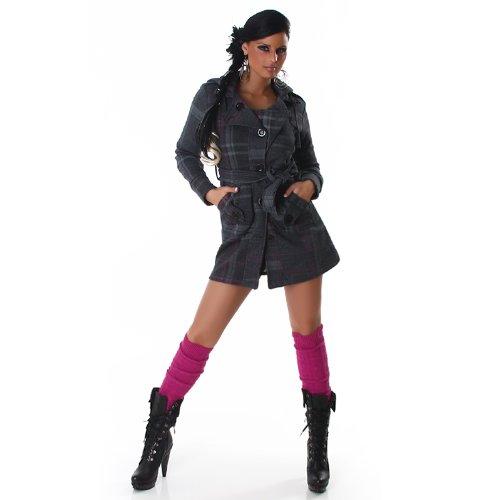 celebrity-style-ceinture-gris-hiver-printemps-mode-caribee-college-jacket-manteau-trench-bouton-de-c