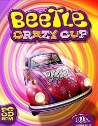 beetle-crazy-cup