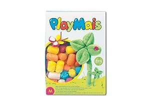 Playmais - 4501 - Collage - Playmais M