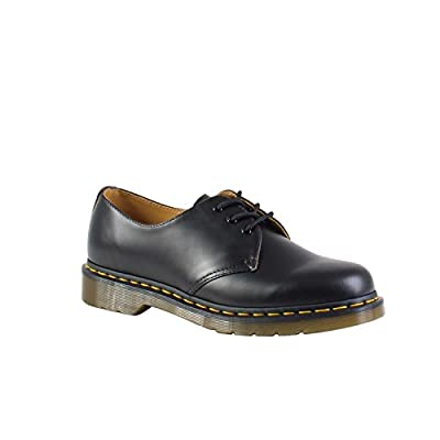 Dr. Martens Unisex-Adult 1461 Shoes