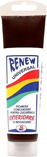 pigmento-renew-70-ml-universali-125-confezione-da-1pz