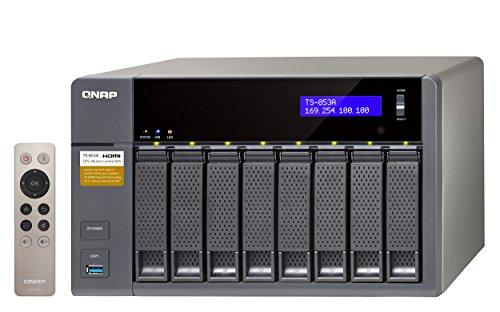 qnap-ts-853a-intel-celeron-n3150-8gb-ddr3l1600mhz-512mb-flash-intel-hd-graphics-8x-hot-swap-25-35-sa