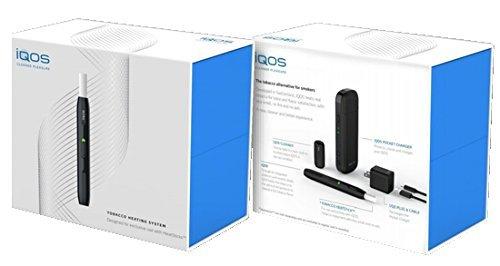 iqos-kit-de-principiante-de-cigarrillo-electrico-color-azul-marino
