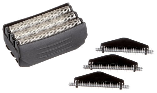 Remington SP399 Kombipack (für Folienrasierer F7790)