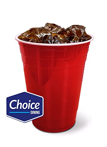 50-pack-red-american-disposable-plastic-party-cups-great-for-beer-pong-16oz-470ml