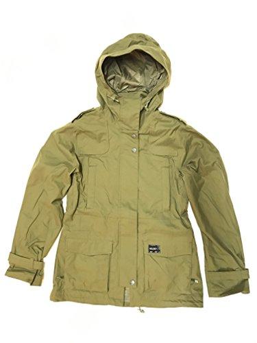 holden-w-selda-jacket-oliva-medium