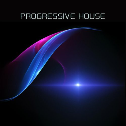 Progressive house afterhours by progressive house on for Progressive house music