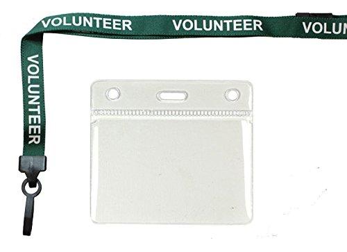 cordons-volontaires-lanyard-pocket-10-vert