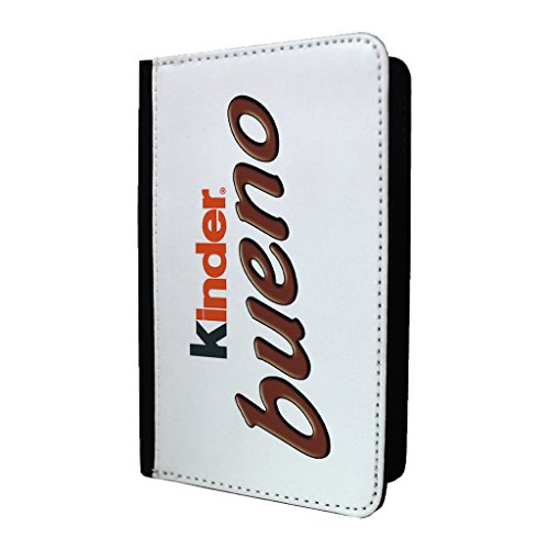 kinder-bueno-passport-holder-case-cover-st-t768