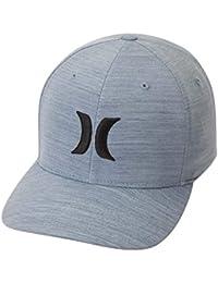 0a6746c7002a0 Amazon.es  Hurley - Sombreros y gorras   Accesorios  Ropa