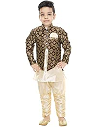 c5b48cb13 Ethnic Wear for Boys  Buy Boys Ethnic Wear Online at Low prices in ...