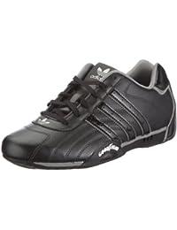 Hqaxqfd Es Amazon Goodyear No Disponibles Incluir Adidas Zapatillas kP80nwO