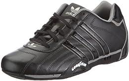 adidas goodyear zapatillas hombre