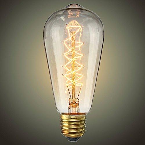 kingso-1-pack-vintage-edison-light-bulb-40w-st64-antique-filament-wrap-style-e27-medium-base-chandel