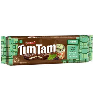 arnotts-tim-tam-menthe-chocolat-160g
