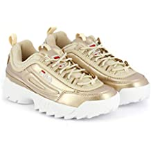 fila scarpe outlet amazon