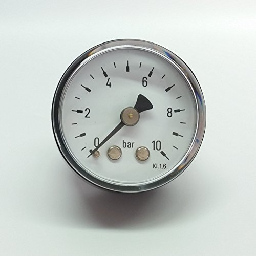 manometer-ng40-0-6bar-g1-8-hinten