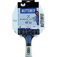 Butterfly MARCOS FREITAS MFX4 85083