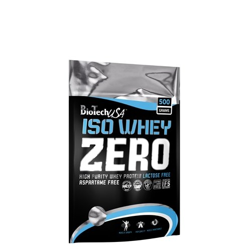 biotech-500-g-coconut-iso-zero-lactose-free-whey-protein