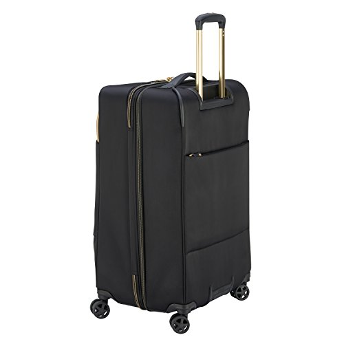 DELSEY Paris Montrouge Trolley - 15