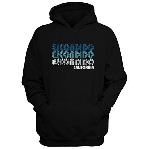 idakoos-escondido-us-cities-hoodie