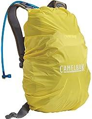 CamelBak Protection imperméable pour sac à eau Jaune