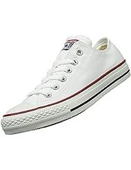 786567fbcb18d chaussures converse achat en ligne en Inde - Akileos