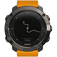 Suunto Traverse GPS Outdoor Uhr