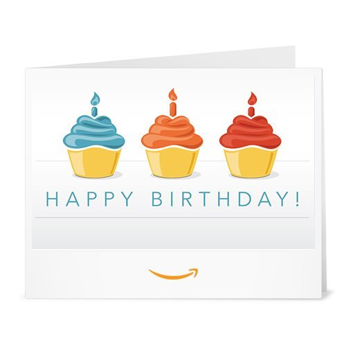 Birthday Print - Best Reviews Tips