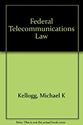 Federal Telecommunications Law