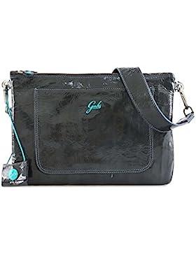 Gabs NALA I17 NKNK Taschen Accessoires