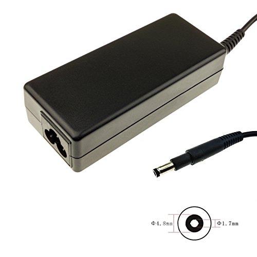 Netzteil 19.5V 3.34A 65W - 4.8x1.7 Special kompatibel mit HP-Compaq Pavilion 14-b198ss | 15-b001ss | HP-Compaq Pavilion Sleekbook 15-b101sp | 15-B104SP | 15-B137SS