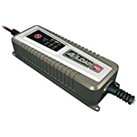 4-Load CB-3.6 Battery Charger, Number 1 preiswert
