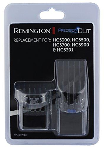 Remington SP-HC7000 Aufsteckkämme PrecisionCut