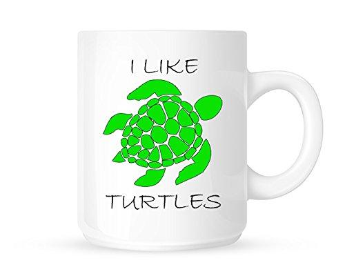 ustige Tee/Kaffee Tasse/Cup-tolle Geschenkidee ()